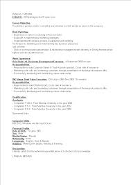 business development executive resume free business development executive resume templates at