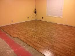 tile floor patterns general medium patterned wooden tiles with