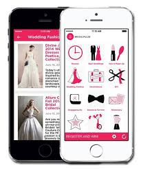 wedding planner apps 162 best wedding apps websites images on apps