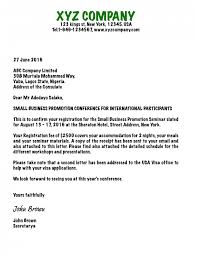 Invitation Letter Us Visa invitation letter usa for visa friend 232纓300 screenshoot admirable
