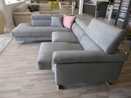 marca divani gallery of samoa divano shine divano con penisola tessuto divani a