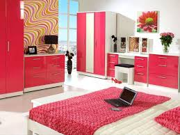 bedroom 24 teenage bedroom thrift cool room accessories