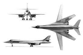 Northrop Grumman Resume Northrop Grumman Work Shashin Patel
