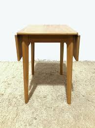 table cuisine rabattable table escamotable cuisine nouveau table pliante leroy merlin table