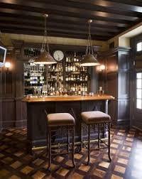 27 basement bars that bring home the good times basements