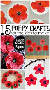 99 best ideas images on pinterest poppy craft graduation