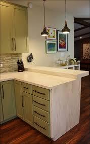 Outdoor Kitchen Storage Cabinets - kitchen kitchen storage cabinets outdoor kitchen cabinets free