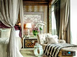 Donald Trump Bedroom Chaise Lounge 54 Unbelievable Chaise Lounge In Bedroom Image
