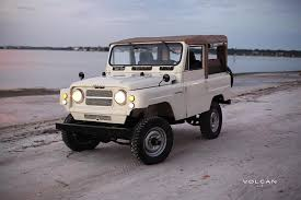 nissan patrol for sale pearl 1967 nissan patrol for sale volcan 4x4