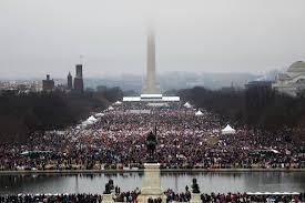 women u0027s march highlights as huge crowds protest trump u0027we u0027re not