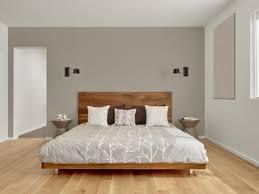 Bedroom Trends 2017 Brings These Top 5 Bedroom Trends