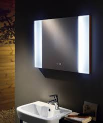 Demister Bathroom Mirrors by Mirror Series Bathroom Mirrors Infinity Mirrors Baiming Aust