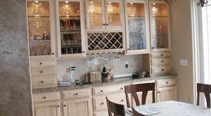 insightfulness kitchen designs photo gallery tags pictures of