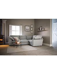 Small Corner Sofa With Storage 40 Off Corner Storage U0026 Recliner Sofas Offers M U0026s