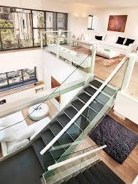 open loft house plans house designs loft nikura