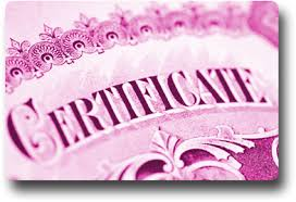 certified wedding planner wedding planner certification what you need to the wedding