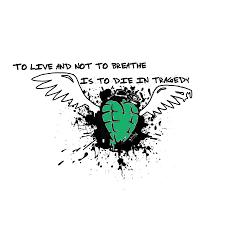 tattoo my logo green day tattoo idea by missmachineart artwork pinterest