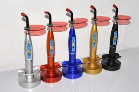 led rainbow curing light lk g29 1 dental led rainbow curing light machine afrimedics