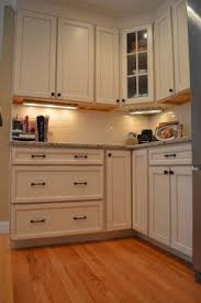 Kitchen Cabinets Durham Region 20 Best Aristokraft Cabinetry Images On Pinterest Kitchen Ideas