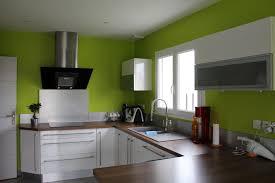 modele peinture cuisine modèle déco peinture cuisine cuisine idées de décoration de