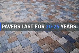 Paver Patterns The Top 5 Interlocking Paving Stones A 10 Step Installation Guide