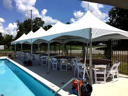 party tent rental prices tent rentals cookeville tn party source rentals