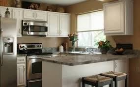 100 kitchen island ottawa 25 best custom kitchen islands