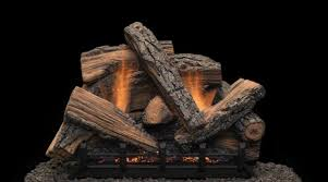 Majestic Vent Free Fireplace by Gas Fireplace Logs In Tucson Earth Energy U0027s Hearth And Home