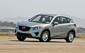 Cx 5 Diesel Usa Mazda Cx 5 Diesel Usa Stylish Mazda Cx 5 U2013 All New Cars