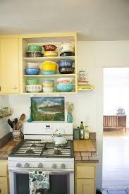 kitchen cupboard interiors 329 best kitchen ideas images on kitchen organized