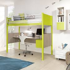 l shaped bunk beds with desk contemporary furniture from belvisi furniture cambridge