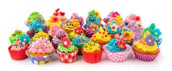 atelier cuisine enfant atelier création cupcakes le labo culinaire