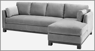 very small sectional sofa 50 lovely grey tweed sectional living room design ideas