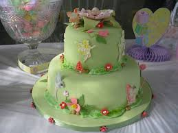 another view fairy garden baby shower cake cakecentral com