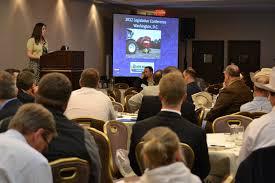 conference legislative conference beef usa