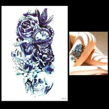 3d flower tattoo designs online 3d flower tattoo designs for sale