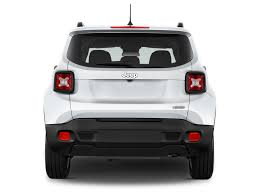 mitsubishi jeep 2015 new renegade for sale in jonesboro ar cavenaugh auto group