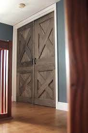 Wooden Closet Door Wooden Closet Doors Medium Size Of Wardrobe Doors Wooden Wardrobe