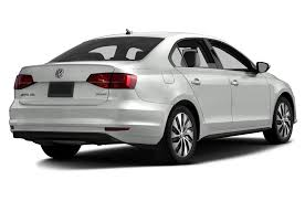 silver volkswagen jetta 2016 volkswagen jetta hybrid price photos reviews u0026 features