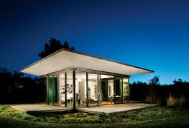 House Design Glass Modern by Exterior Best Modern Architect For Home Designs Ideas White Wall