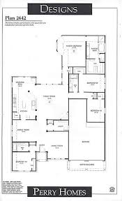 perry home floor plans request home value beautiful perry homes floor plans 9