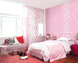 simple bedroom decorating ideas bedroom decor fetching images of bedroom