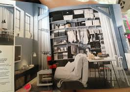 Container Store Closet Systems Evy At Home Pretty Ikea Things