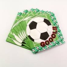 soccer party supplies popular party supplies soccer buy cheap party supplies soccer lots