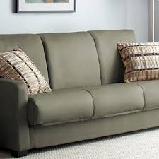 microfiber fabric for sofa common questions about microfiber furniture overstock com