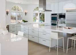 interior decorating kitchen dear decorating hints tips fabric interior decorating