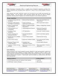 resume format for freshers diploma electrical engineers resume format for diploma in civil engineering luxury resume