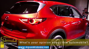 mazda new cars 2017 mazda cx5 2017 give review scores to this new car autos 1 for min