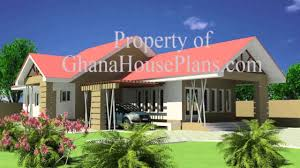 Cottage Plans Designs by House Plans Designs In Ghana Youtube