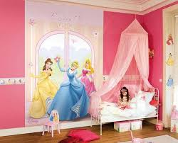 Disney Princess Room Decor 10 Adorable Princess Themed Bedroom Ideas Rilane